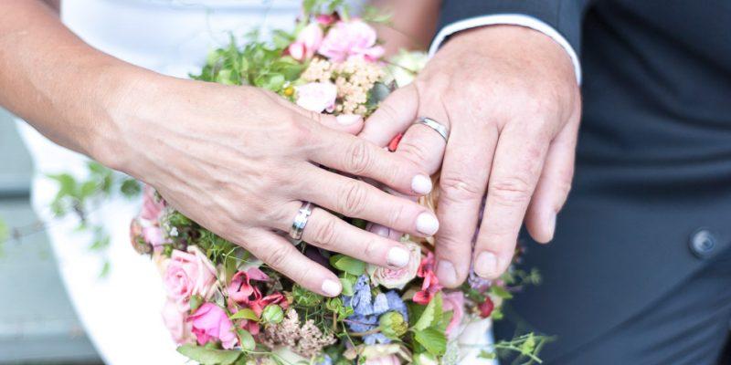 Hochzeitsfotografie Marco Dierbach Foto vom Brautpaar Wedding phtoto Bride and groomSchloss Sondershausen Thüringen