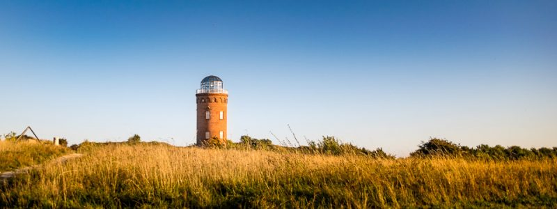 professionelle Fotos von Ihrer Immobilie Leuchtturm Ostsee Kap Arkona Hochzeitsfotos