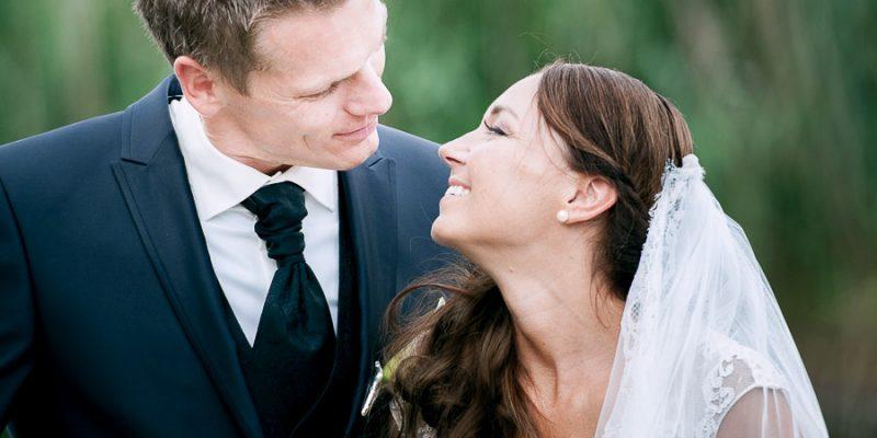 Hochzeitsfotografie Marco Dierbach Foto vom Brautpaar Wedding phtoto Bride and groom Hochzeitsfoto Sömmerda Erfurt Kressepark